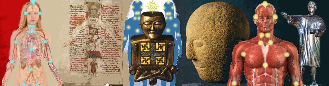 The Twelve Doorways of the Soul ®